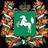 Департамент социальной защиты населения Томской области